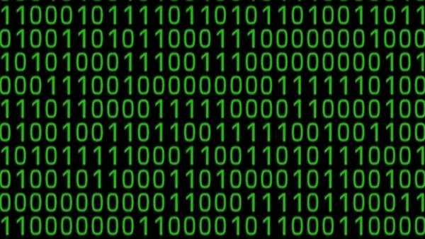 Que es comercio binario